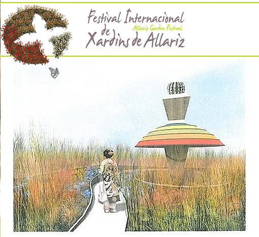 Festival Allariz