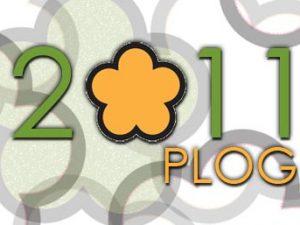 Balance del 2011… y feliz 2012!