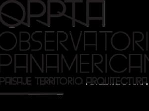 Lanzamiento de la I edición de Concurso OPPTA 2011-2012 <br> &#8220;Intervenciones para la Emergencia&#8221;
