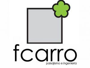 Fcarro.com : Paisajismo e Ingeniería