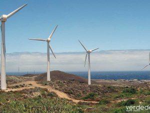 Cuantificación del impacto de las </br>infraestructuras de la energía en el paisaje