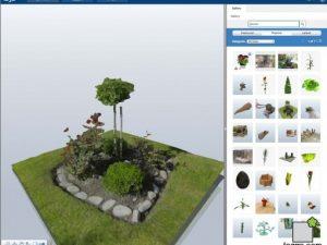 La sorprendente aplicación para obtener imágenes 3D con varias fotos